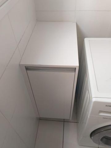 Ap00128. apartamento com armários planejados pronto para morar no inspire barueri! - Foto 6