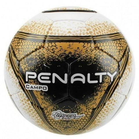 Bolas de Campo Penalty - Esportes e ginástica - Hauer 346fddaf612da