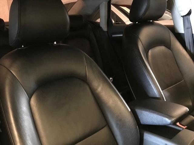 Audi A3 Sedan 1.4 TSFI - Foto 9