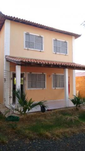 Casa Torquato Neto