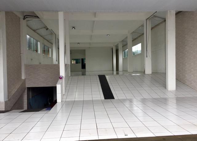 Loja, prédio, galpao - Foto 3