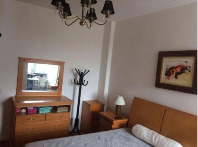 Apartamento com 2 dormitórios à venda, 82 m² por R$ 518.750,00 - São Domingos - Niterói/RJ - Foto 11
