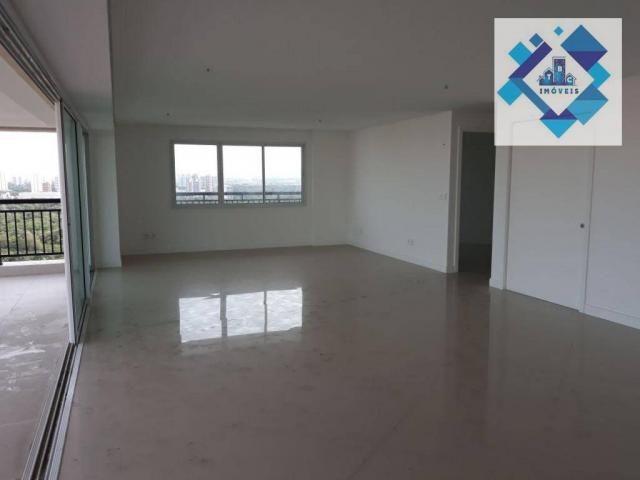 Apartamento 344m² no Guararapes - Foto 16