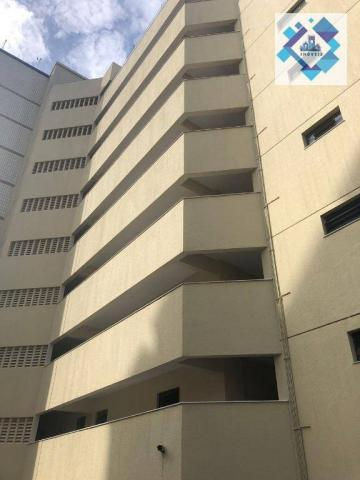Apartamento á venda - Bairro de Fátima - Foto 14
