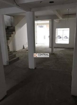 Casa com 4 dormitórios para alugar, 200 m² por R$ 7.000,00/mês - Caminho das Árvores - Sal - Foto 2