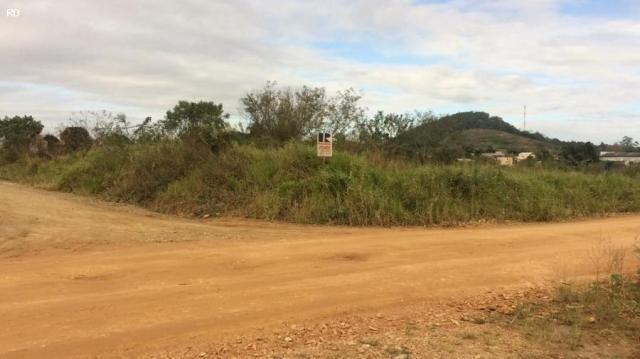 Terreno para venda em barra velha, itajuba - Foto 9