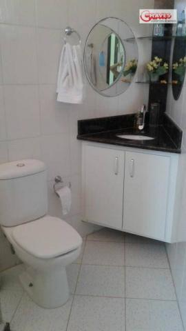 Casa Venda  Condomínio  Arauá - Barra Grande - Foto 17