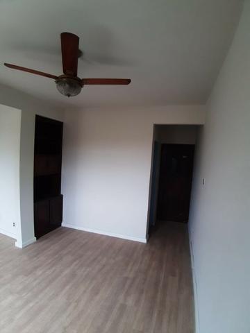 Apartamento na lha do Governador. Bairro Portuguesa. 2 quartos - Foto 12