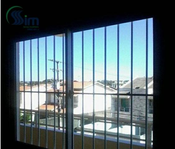 Apartamento no Mondubim - Fortaleza/CE - Foto 4