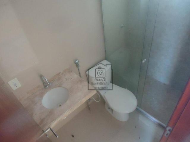 Casa residencial para locação, Parque das Nações , Parnamirim. LV0464 - Foto 11