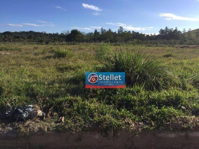 Terreno residencial à venda, Centro, Casimiro de Abreu. - Foto 10