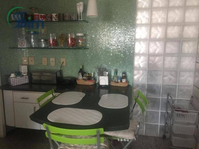 Apartamento no Meireles - Fortaleza/CE - Foto 3