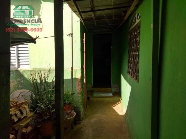 Casa residencial à venda, Jardim Bela Vista, Anápolis. - Foto 3