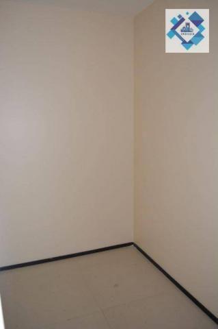 Apartamento 87m²-Fátiama, melhor oportunidade! - Foto 9