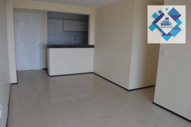 Apartamento 87m²-Fátiama, melhor oportunidade! - Foto 4