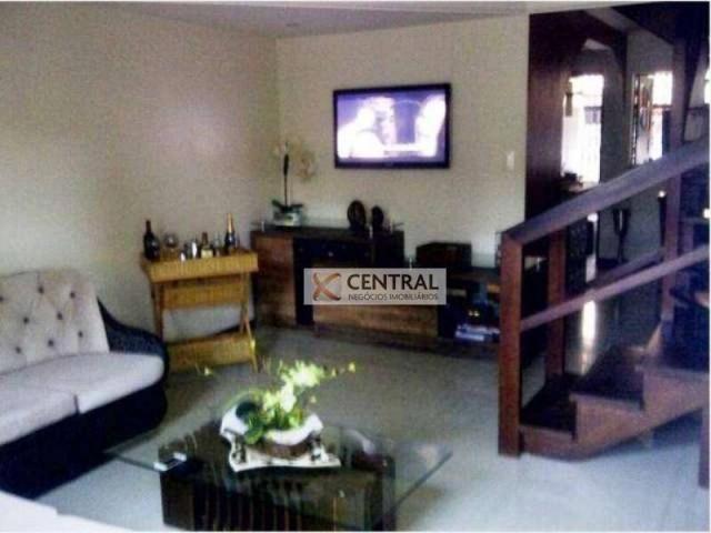 Village com 2 dormitórios à venda, 143 m² por R$ 480.000,00 - Pituaçu - Salvador/BA - Foto 2