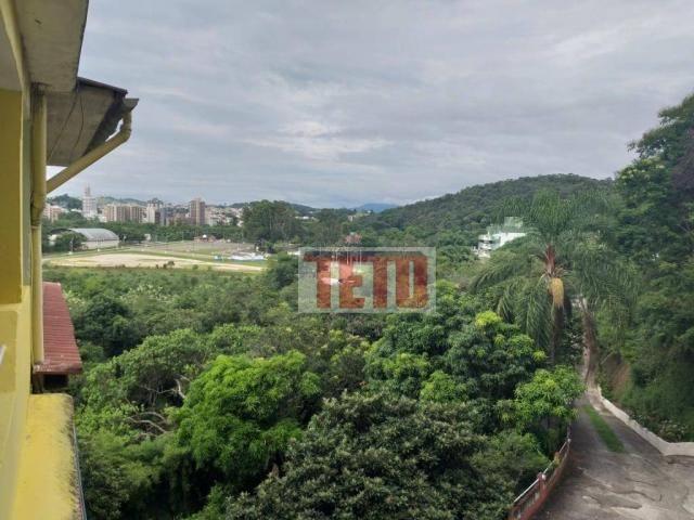 APARTAMENTO,MONTE VERDE,SÃO LOURENÇO,MG,MARIA RITA (35)3331-7160  *. - Foto 2