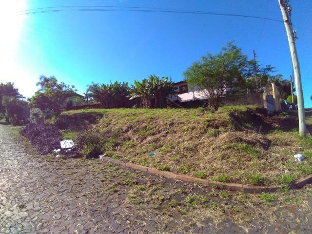 Vende-se terreno em Estância Velha/RS - Foto 4