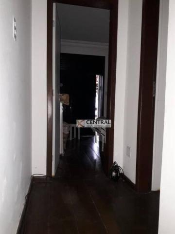 Casa com 3 dormitórios à venda, 120 m² por R$ 530.000 - Armação - Salvador/BA - Foto 15