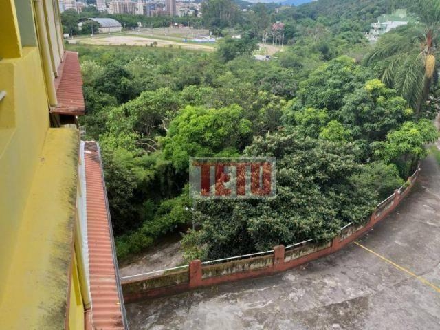APARTAMENTO,MONTE VERDE,SÃO LOURENÇO,MG,MARIA RITA (35)3331-7160  *. - Foto 3