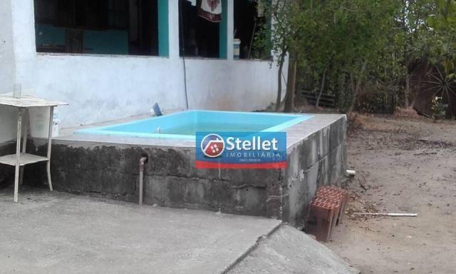 Sítio à venda, Villa Verde, Rio das Ostras - RJ - Foto 12