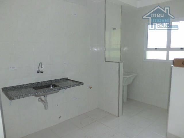 Sua oportunidade com esse apartamento de 2 Dormitórios, muito bem localizado no Jardim Pri - Foto 4