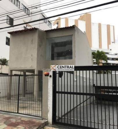 Casa com 4 dormitórios para alugar, 200 m² por R$ 7.000,00/mês - Caminho das Árvores - Sal - Foto 6