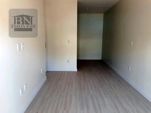 Casa para alugar com 2 dormitórios em Santo inácio, Santa cruz do sul cod:3569 - Foto 10