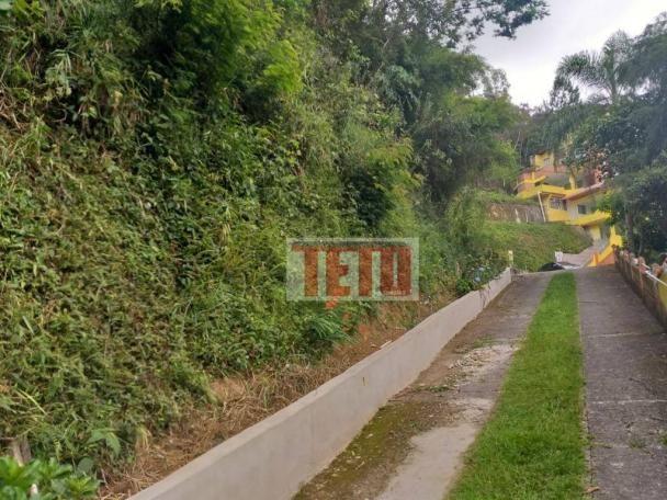 APARTAMENTO,MONTE VERDE,SÃO LOURENÇO,MG,MARIA RITA (35)3331-7160  *. - Foto 15