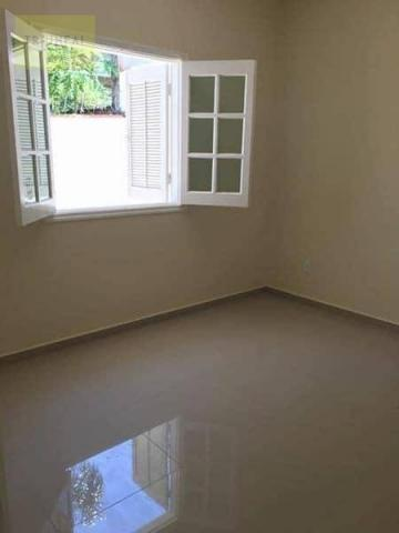 Casa residencial à venda, Condomínio Village Vert, Sorocaba. - Foto 9