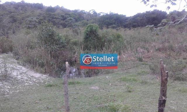 Sítio à venda, Villa Verde, Rio das Ostras - RJ - Foto 19