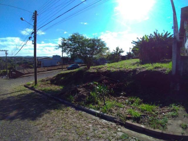 Vende-se terreno em Estância Velha/RS