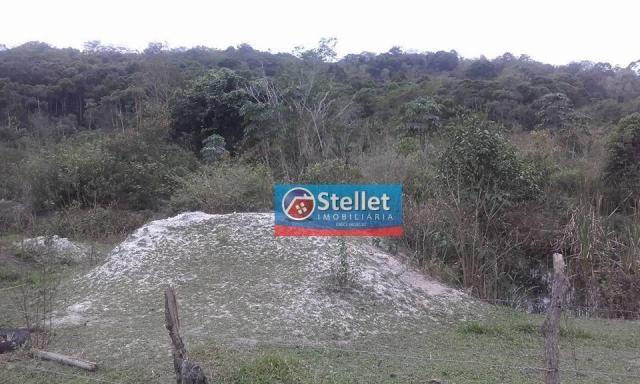 Sítio à venda, Villa Verde, Rio das Ostras - RJ - Foto 16