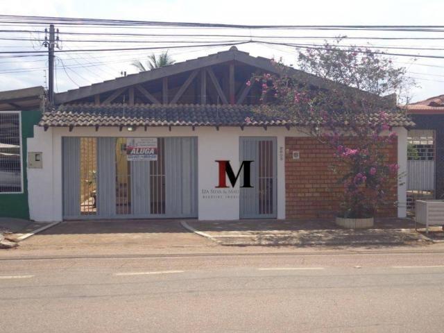 Alugamos casa na av Farquar, excelente para clinicas, escritorio ou residencia