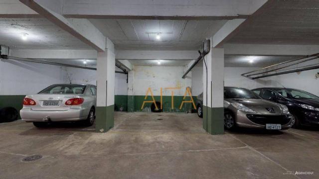 Apartamento com 4 dormitórios à venda, 165 m² por R$ 1.000.000,00 - Bom Fim - Porto Alegre - Foto 18
