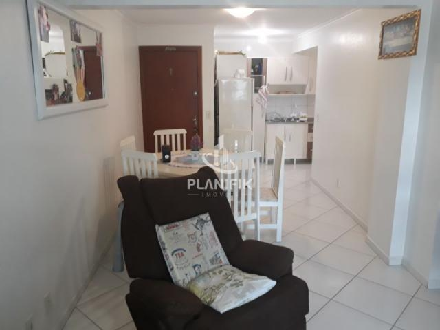 Apartamento na Santa Rita - Foto 8