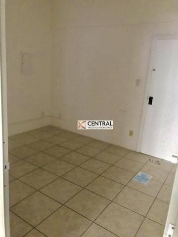 Sala para alugar, 84 m² por R$ 1.500,00/mês - Stiep - Salvador/BA - Foto 6