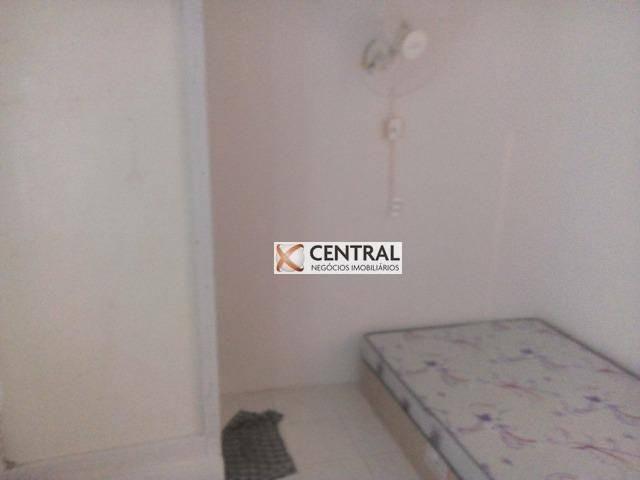 Casa com 3 dormitórios à venda, 100 m² por R$ 205 - Rio Vermelho - Salvador/BA - Foto 7
