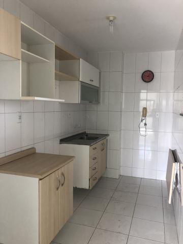 Apartamento de 3 quartos sendo 1 suíte / Ótima localização em frente a Jaime do Pastel - Foto 4