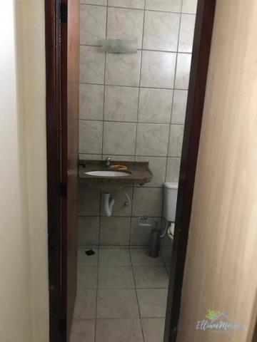 Casa à venda, 80 m² por R$ 220.000,00 - Lagoa Redonda - Fortaleza/CE - Foto 7
