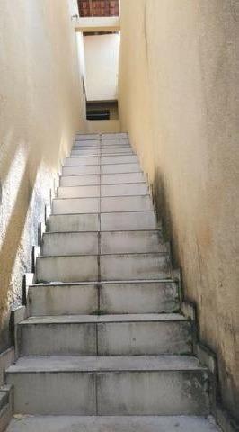 SU00045 - Casa com 02 pavimentos em São Cristóvão - Foto 2