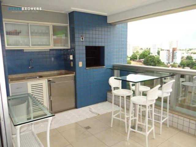 Edifício Cândido Portinari - Foto 12