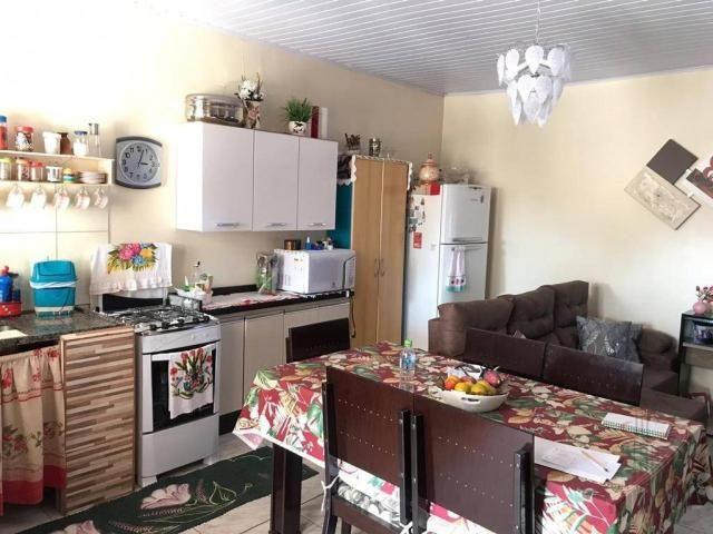 2 Casas na Vila C - Aceita Permuta - Foto 14
