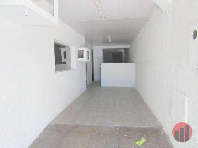 Casa para alugar, 260 m² por R$ 2.200,00 - Centro - Fortaleza/CE - Foto 14