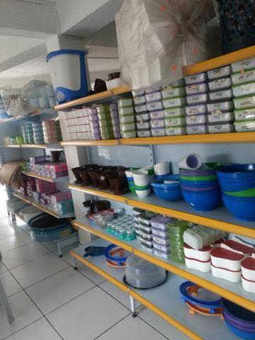 Prateleiras - Foto 3