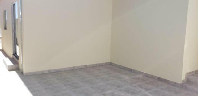 Casa 3 quartos Bairro São Miguel Arcanjo - Varginha MG - Foto 11