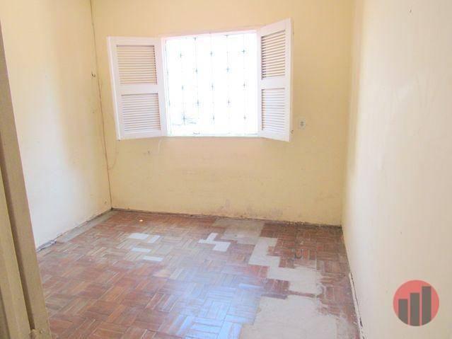 Casa para alugar, 200 m² por R$ 2.700,00/mês - Centro - Fortaleza/CE - Foto 10