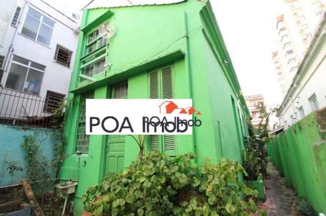 Casa para alugar, 150 m² por R$ 8.000,00/mês - Rio Branco - Porto Alegre/RS - Foto 18