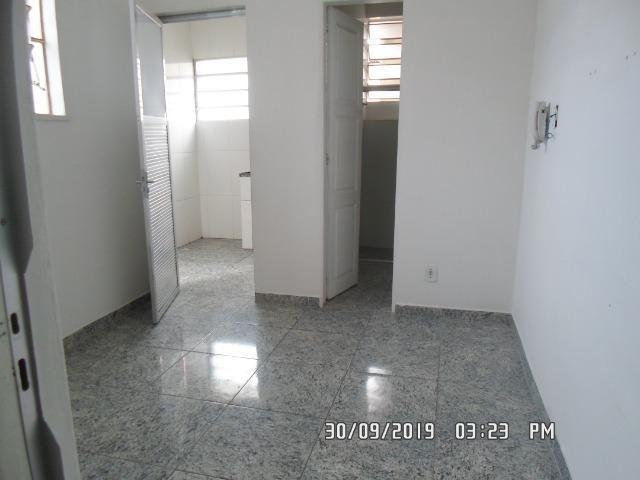 Apartamento com 60m², quarto em Centro - Niterói - RJ - Foto 12