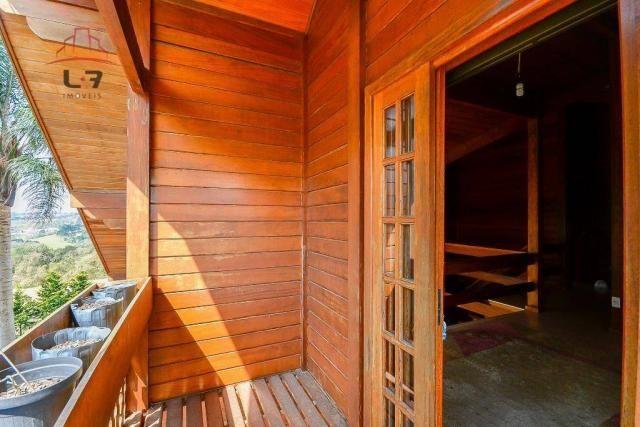 Chácara com 3 dormitórios à venda, 19965 m² por R$ 1.300.000 - Jardim Samambaia - Campo Ma - Foto 19